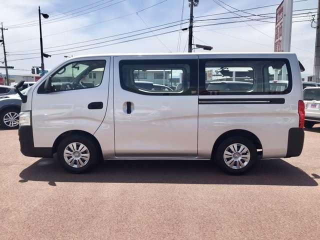 「日産」「NV350キャラバン」「その他」「徳島県」の中古車17