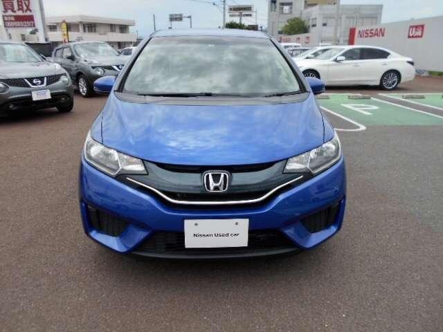 「ホンダ」「フィット」「コンパクトカー」「徳島県」の中古車18