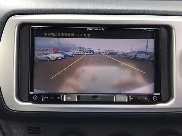 「トヨタ」「ヴィッツ」「コンパクトカー」「徳島県」の中古車13