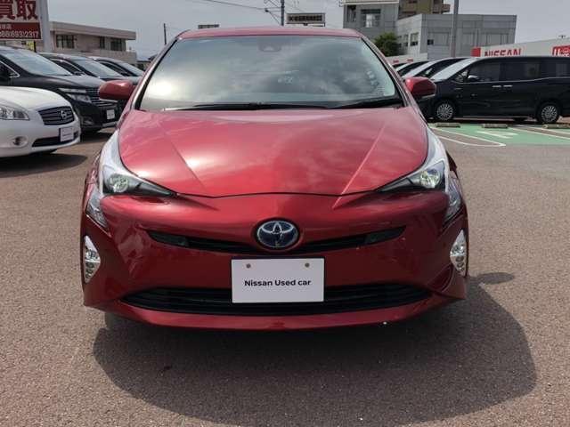 Aツーリングセレクション Toyota safety sense P 純正ナビTV Bluetooth接続 バックカメラ ETC シートヒーター 衝突被害軽減システム LEDヘッドランプ(2枚目)
