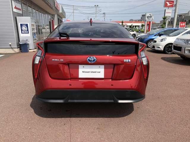 Aツーリングセレクション Toyota safety sense P 純正ナビTV Bluetooth接続 バックカメラ ETC シートヒーター 衝突被害軽減システム LEDヘッドランプ(3枚目)