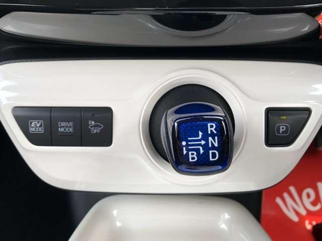 Aツーリングセレクション Toyota safety sense P 純正ナビTV Bluetooth接続 バックカメラ ETC シートヒーター 衝突被害軽減システム LEDヘッドランプ(12枚目)