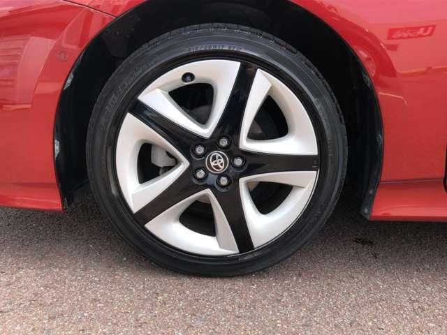 Aツーリングセレクション Toyota safety sense P 純正ナビTV Bluetooth接続 バックカメラ ETC シートヒーター 衝突被害軽減システム LEDヘッドランプ(20枚目)