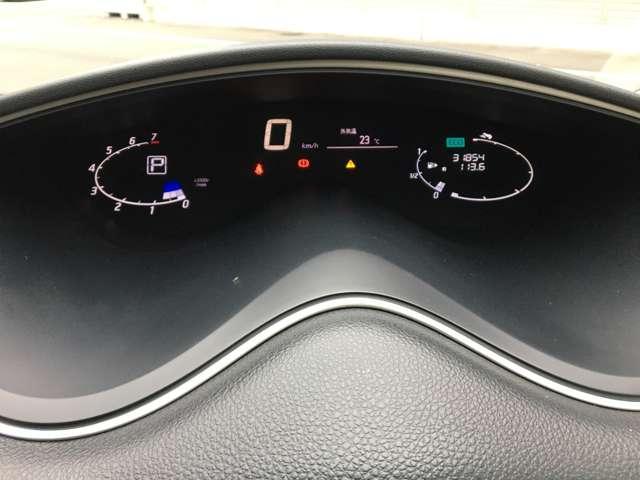 ハイウェイスター Vセレ+セーフティII SHV 衝突被害軽減システム 両側電動スライドドア アラウンドビューモニター 前後センサー ナビTV Bluetooth接続 ETC(17枚目)