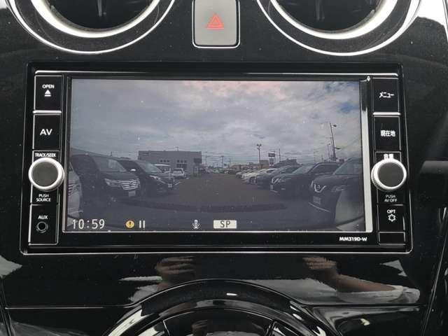 e-パワー X 衝突被害軽減システム アラウンドビューモニター クルーズコントロール LED ナビTV Bluetooth接続 DVD再生(10枚目)