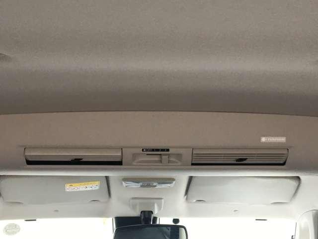 ハイウェイスター X 衝突被害軽減システム アラウンドビューモニター ナビTV Bluetooth接続 エマブレ ETC 左側電動スライドドア(16枚目)