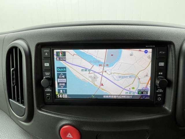 15X インテリキー ナビ フルセグTV Bluetooth接続 ドライブレコーダー ETC スマートキー アイドリングストップ(11枚目)