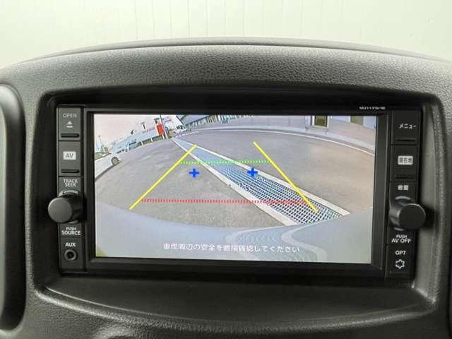 15X インテリキー ナビ フルセグTV Bluetooth接続 ドライブレコーダー ETC スマートキー アイドリングストップ(13枚目)