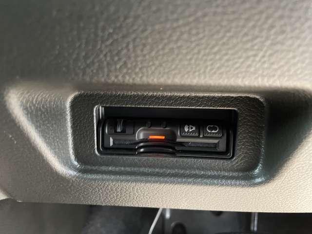 15X インテリキー ナビ フルセグTV Bluetooth接続 ドライブレコーダー ETC スマートキー アイドリングストップ(14枚目)