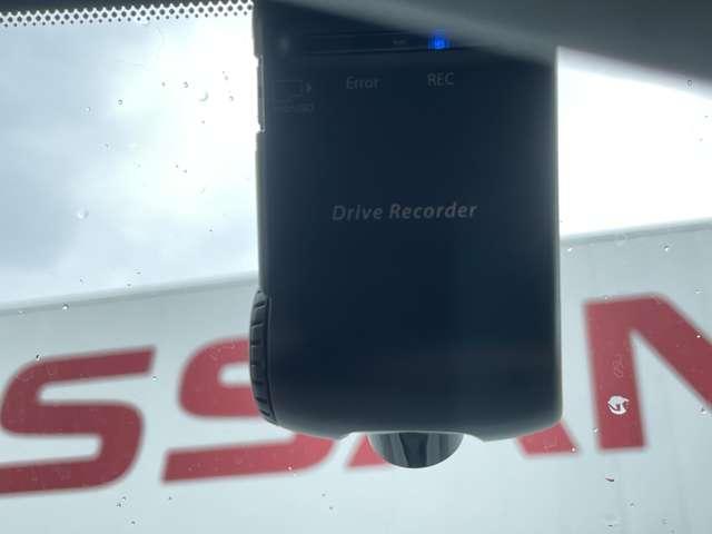 15X インテリキー ナビ フルセグTV Bluetooth接続 ドライブレコーダー ETC スマートキー アイドリングストップ(15枚目)