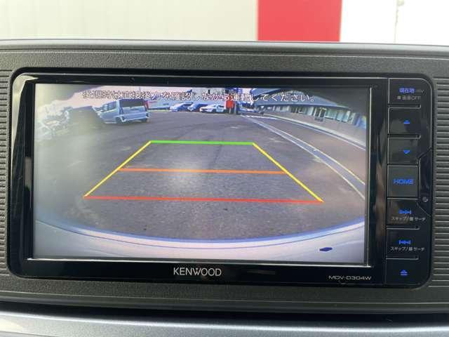 アクティバX SAII 4WD ナビ TV バックM ETC(6枚目)