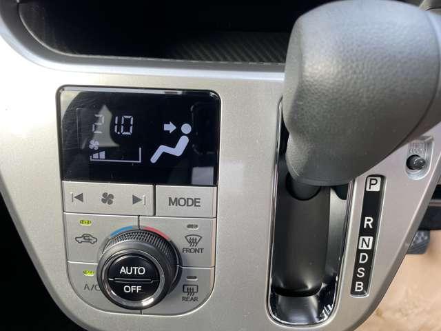 アクティバX SAII 4WD ナビ TV バックM ETC(8枚目)