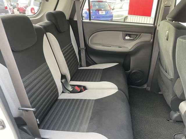 アクティバX SAII 4WD ナビ TV バックM ETC(12枚目)