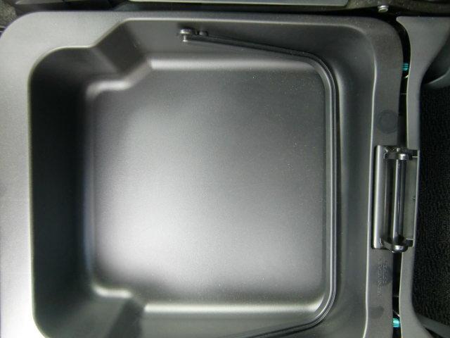 スズキ ワゴンRスティングレー スティングレー X MH23型
