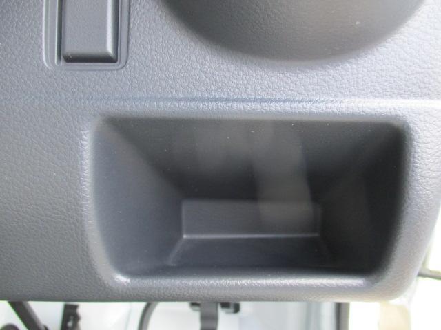 駐車券などを入れて置けるカードサイズのホルダー