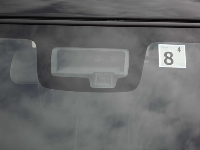 HYBRID MZ 8インチナビ 衝突軽減ブレーキ(4枚目)