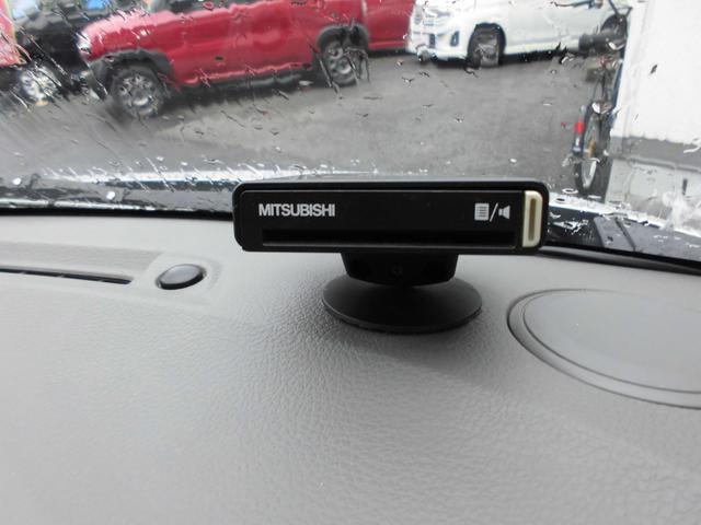 T ターボ ナビ ETC バックカメラ 左側電動スライドドア(4枚目)