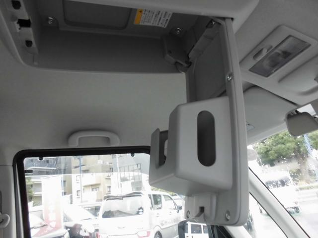 T ターボ ナビ ETC バックカメラ 左側電動スライドドア(11枚目)