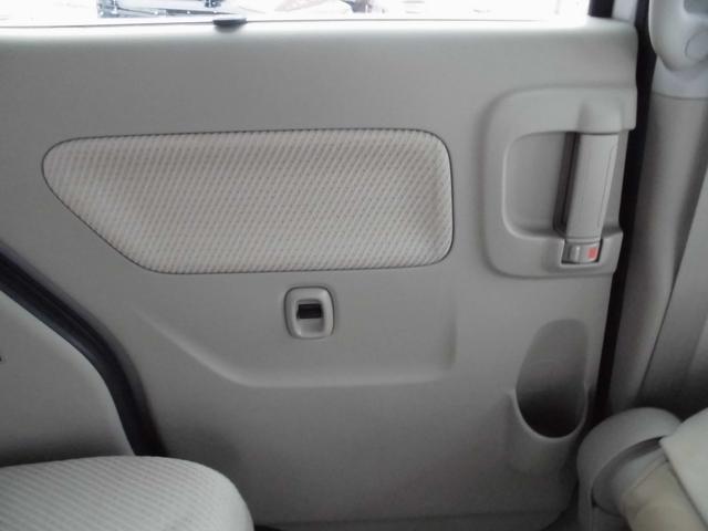 T ターボ ナビ ETC バックカメラ 左側電動スライドドア(28枚目)