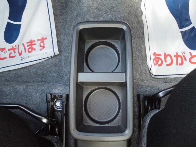 Lリミテッド 2型 衝突軽減ブレーキ リヤPセンサー CD(12枚目)