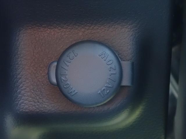 Lリミテッド 2型 衝突軽減B リヤパーキングセンサー CD(25枚目)