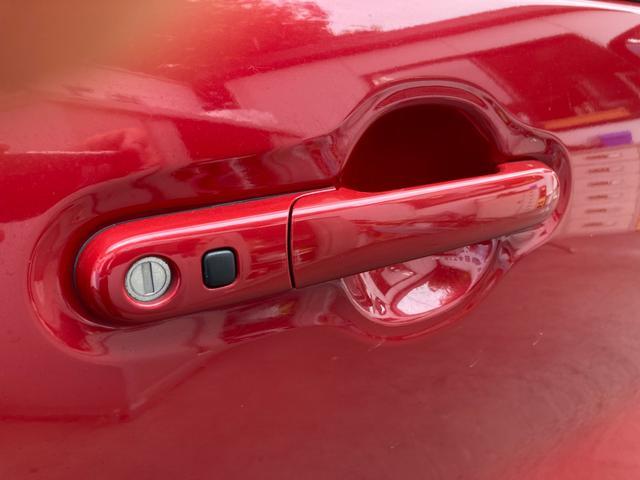 G 4WD 衝突軽減ブレーキ ナビ ETC バックカメラ アイドリングストップ グリップコントロール ヒルディセントコントロール シートヒーターオートエアコン ドアバイザー ステアリングオーディオスイッチ(24枚目)