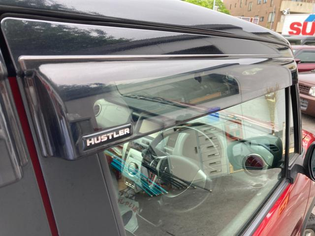 G 4WD 衝突軽減ブレーキ ナビ ETC バックカメラ アイドリングストップ グリップコントロール ヒルディセントコントロール シートヒーターオートエアコン ドアバイザー ステアリングオーディオスイッチ(25枚目)