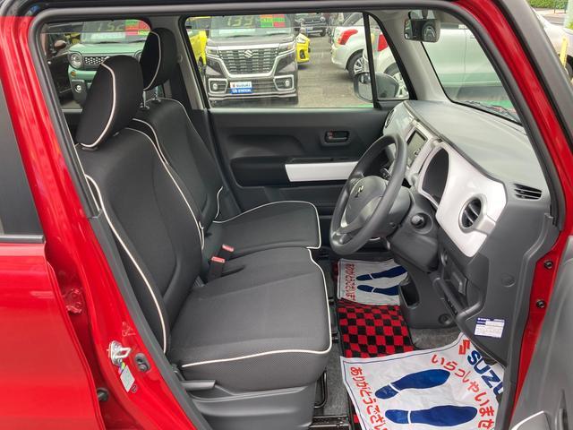 G 4WD 衝突軽減ブレーキ ナビ ETC バックカメラ アイドリングストップ グリップコントロール ヒルディセントコントロール シートヒーターオートエアコン ドアバイザー ステアリングオーディオスイッチ(29枚目)