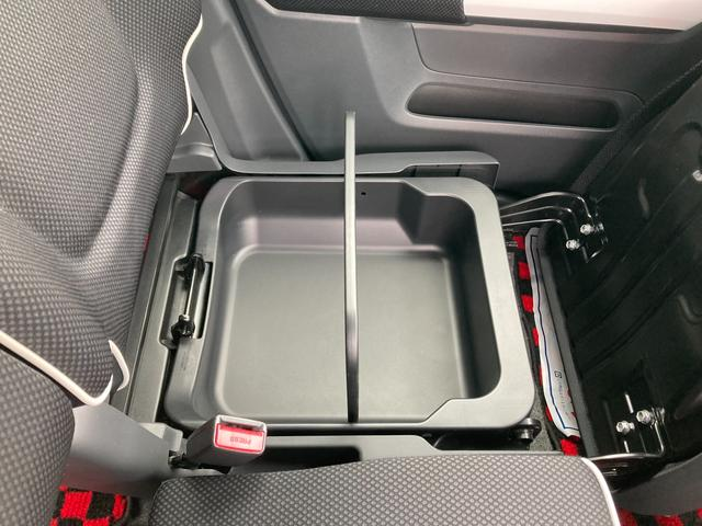 G 4WD 衝突軽減ブレーキ ナビ ETC バックカメラ アイドリングストップ グリップコントロール ヒルディセントコントロール シートヒーターオートエアコン ドアバイザー ステアリングオーディオスイッチ(35枚目)