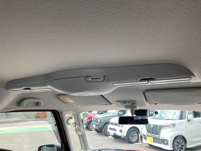 カスタム HYBRID XS 全方位カメラ ナビ ETC デュアルセンサーブレーキ LEDヘッドライト フォグランプ アイドリングストップ オートライト 両側電動スライドドア リヤパーキングセンサー(8枚目)