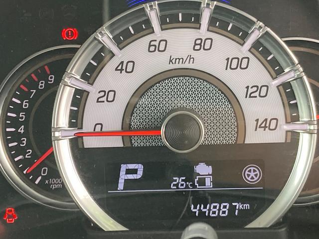 カスタム HYBRID XS 全方位カメラ ナビ ETC デュアルセンサーブレーキ LEDヘッドライト フォグランプ アイドリングストップ オートライト 両側電動スライドドア リヤパーキングセンサー(10枚目)