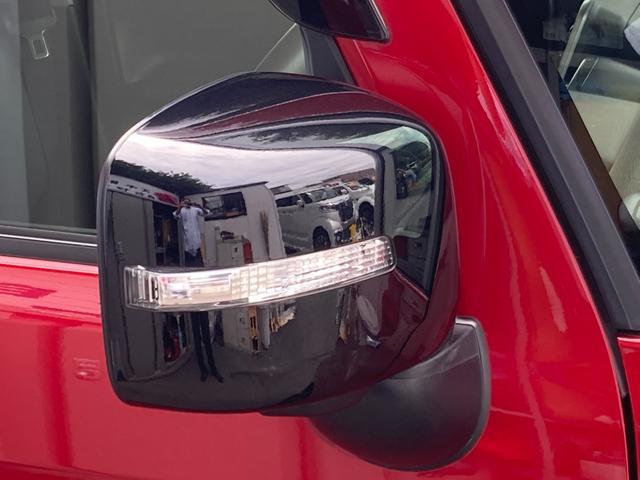 カスタム HYBRID XS 全方位カメラ ナビ ETC デュアルセンサーブレーキ LEDヘッドライト フォグランプ アイドリングストップ オートライト 両側電動スライドドア リヤパーキングセンサー(24枚目)