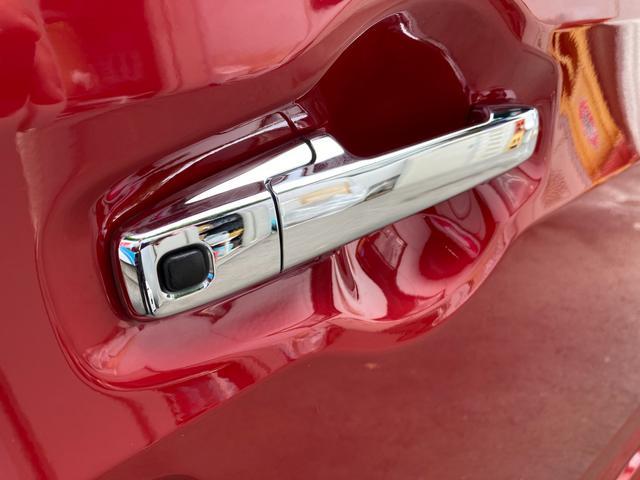 カスタム HYBRID XS 全方位カメラ ナビ ETC デュアルセンサーブレーキ LEDヘッドライト フォグランプ アイドリングストップ オートライト 両側電動スライドドア リヤパーキングセンサー(25枚目)