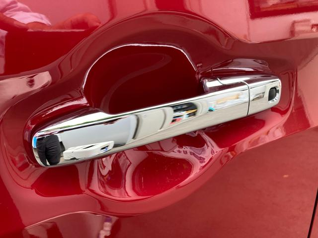 カスタム HYBRID XS 全方位カメラ ナビ ETC デュアルセンサーブレーキ LEDヘッドライト フォグランプ アイドリングストップ オートライト 両側電動スライドドア リヤパーキングセンサー(26枚目)