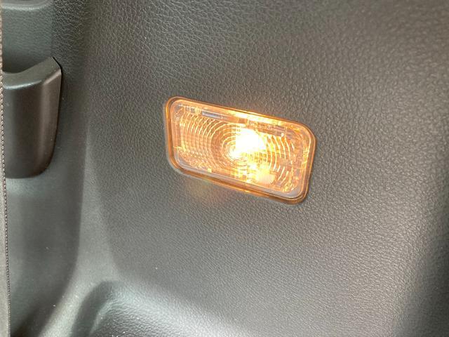 カスタム HYBRID XS 全方位カメラ ナビ ETC デュアルセンサーブレーキ LEDヘッドライト フォグランプ アイドリングストップ オートライト 両側電動スライドドア リヤパーキングセンサー(29枚目)