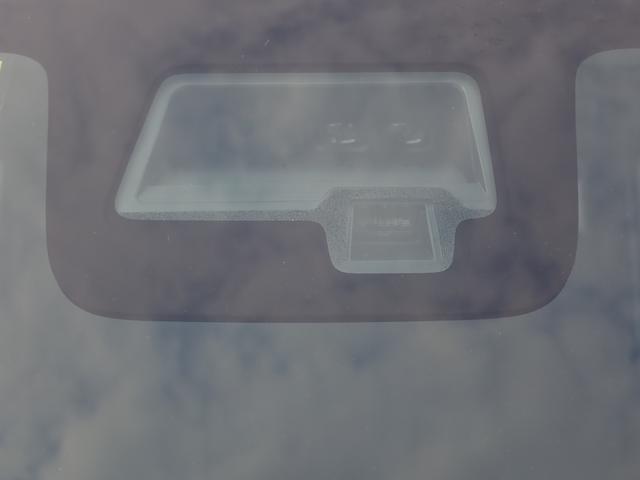 カスタム HYBRID XSターボ 全方位カメラ ナビ デュアルセンサーブレーキ アイドリングストップ フォグランプ クルーズコントロール オートライト リヤパーキングセンサー 両側電動スライドドア(2枚目)