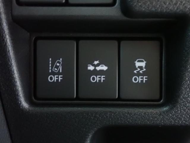 カスタム HYBRID XSターボ 全方位カメラ ナビ デュアルセンサーブレーキ アイドリングストップ フォグランプ クルーズコントロール オートライト リヤパーキングセンサー 両側電動スライドドア(11枚目)