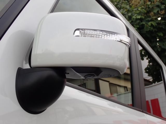 カスタム HYBRID XSターボ 全方位カメラ ナビ デュアルセンサーブレーキ アイドリングストップ フォグランプ クルーズコントロール オートライト リヤパーキングセンサー 両側電動スライドドア(28枚目)