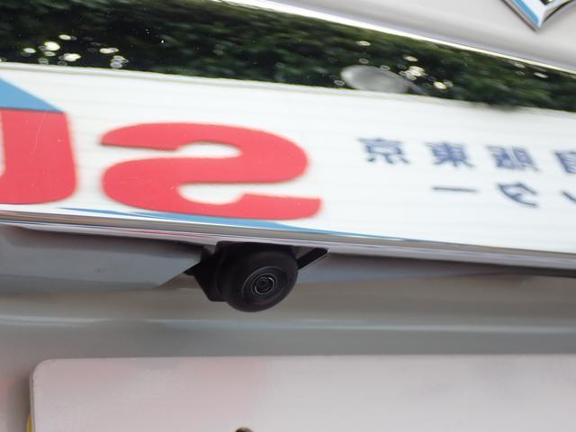 カスタム HYBRID XSターボ 全方位カメラ ナビ デュアルセンサーブレーキ アイドリングストップ フォグランプ クルーズコントロール オートライト リヤパーキングセンサー 両側電動スライドドア(29枚目)