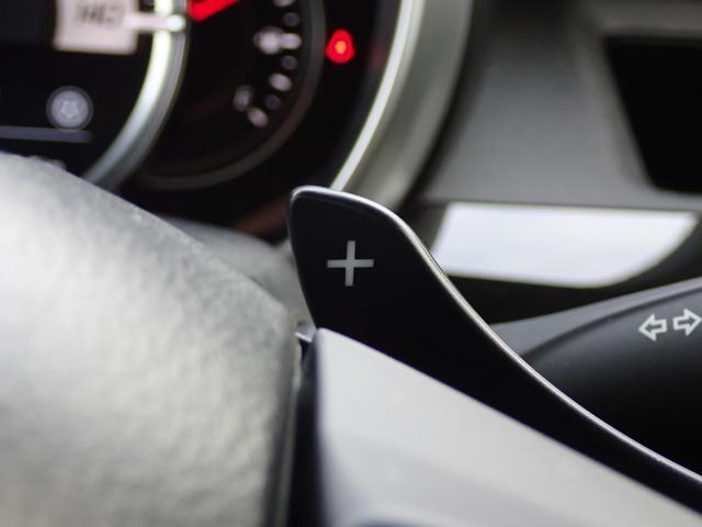 カスタム HYBRID XSターボ 全方位カメラ ナビ デュアルセンサーブレーキ アイドリングストップ フォグランプ クルーズコントロール オートライト リヤパーキングセンサー 両側電動スライドドア(34枚目)
