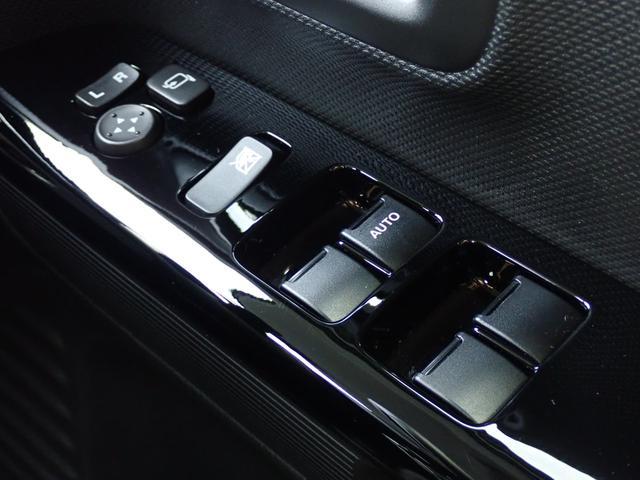 カスタム HYBRID XSターボ 全方位カメラ ナビ デュアルセンサーブレーキ アイドリングストップ フォグランプ クルーズコントロール オートライト リヤパーキングセンサー 両側電動スライドドア(35枚目)