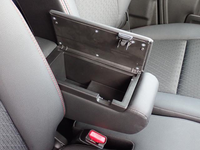 カスタム HYBRID XSターボ 全方位カメラ ナビ デュアルセンサーブレーキ アイドリングストップ フォグランプ クルーズコントロール オートライト リヤパーキングセンサー 両側電動スライドドア(38枚目)
