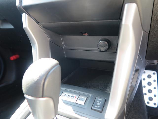 「スバル」「フォレスター」「SUV・クロカン」「香川県」の中古車14