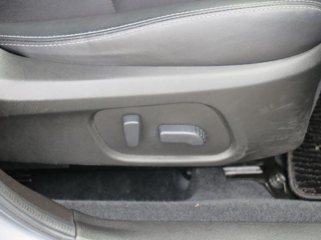 「スバル」「インプレッサ」「コンパクトカー」「香川県」の中古車10