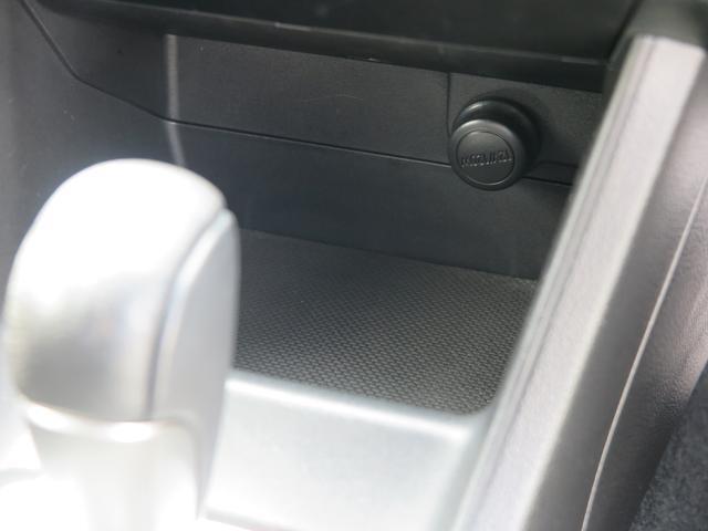 「スバル」「インプレッサ」「コンパクトカー」「香川県」の中古車16
