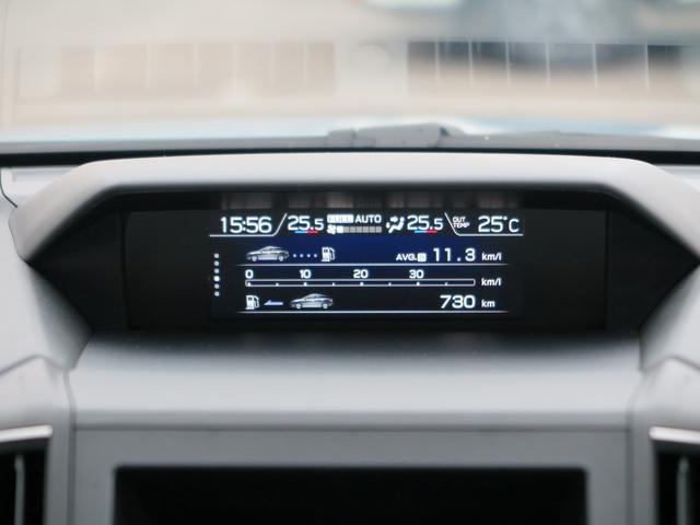 「スバル」「XV」「SUV・クロカン」「香川県」の中古車11