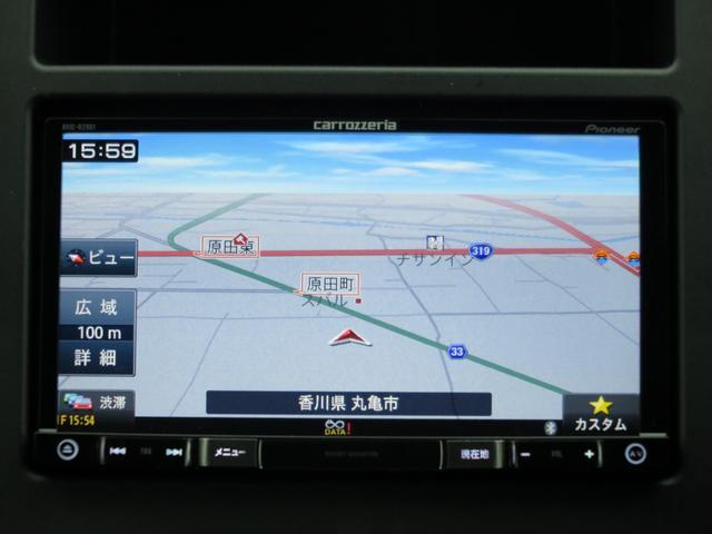 「スバル」「XV」「SUV・クロカン」「香川県」の中古車12