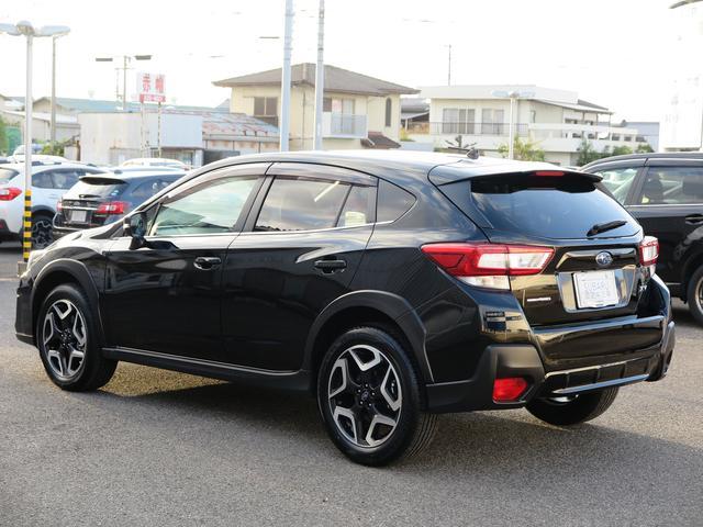 「スバル」「XV」「SUV・クロカン」「香川県」の中古車10