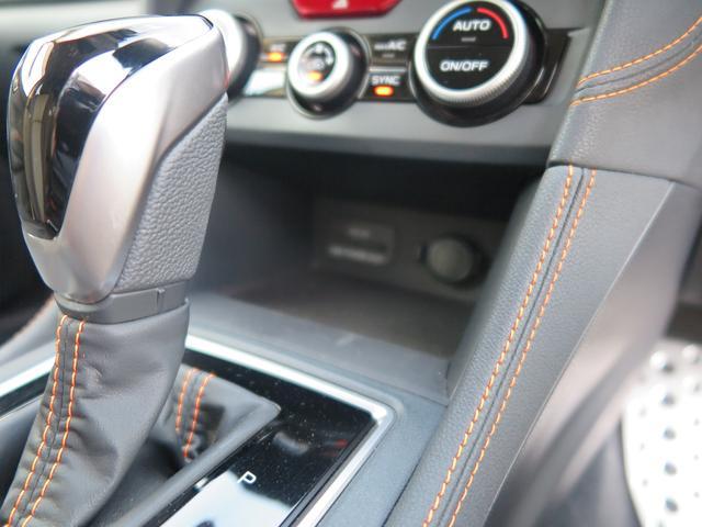 「スバル」「XV」「SUV・クロカン」「香川県」の中古車14