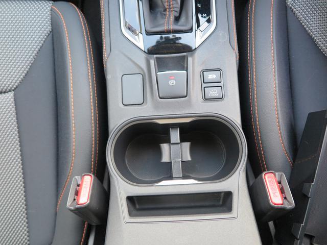 「スバル」「XV」「SUV・クロカン」「香川県」の中古車16